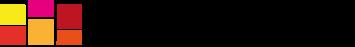 Logo von Blankenburger Wohnungsgesellschaft mit beschränkter Haftung